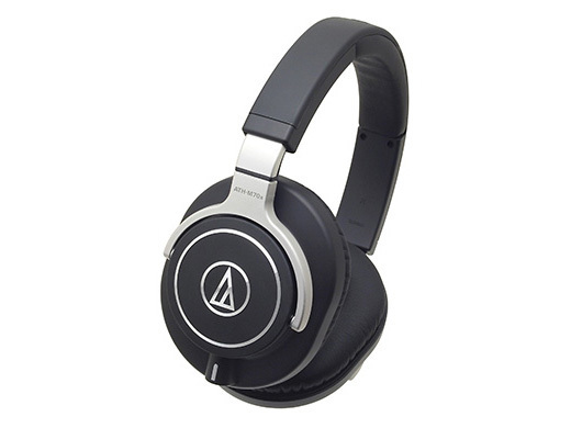 audio-technica ATH-M70x [is possible instant delivery now!] []