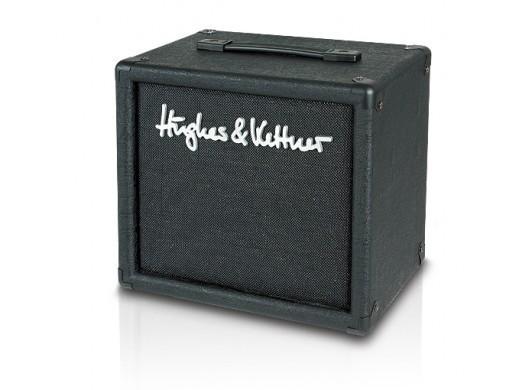 Hughes & Kettner TubeMeister TM112 - Limited new Specials!] Further deliver!