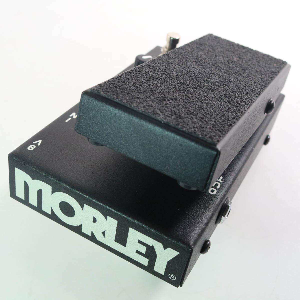 Morley MWV 【御茶ノ水本店】