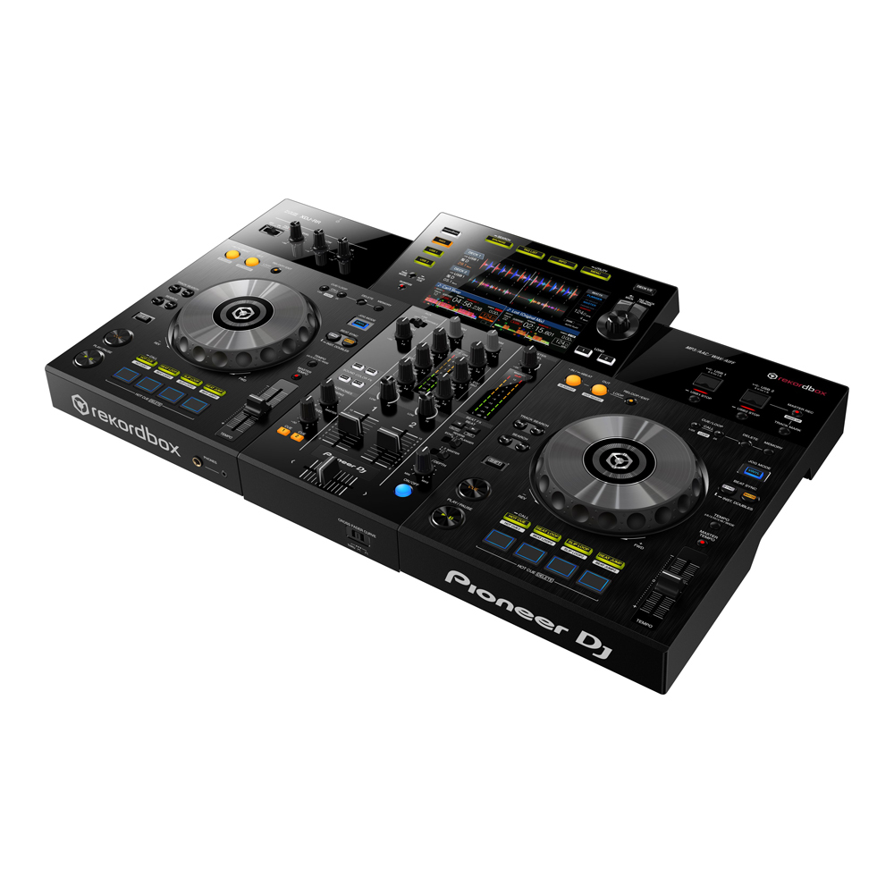 [Now if possible instant delivery!] Pioneer Dj XDJ-RR []