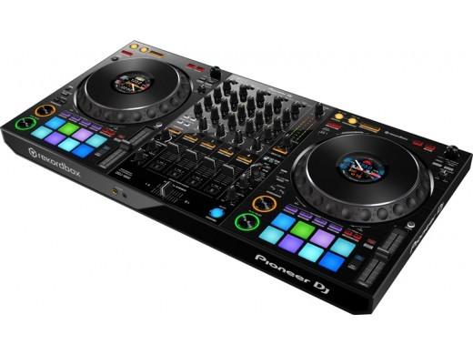 Pioneer Dj DDJ-1000 [REKORDBOX DJ dedicated controller!] [!]