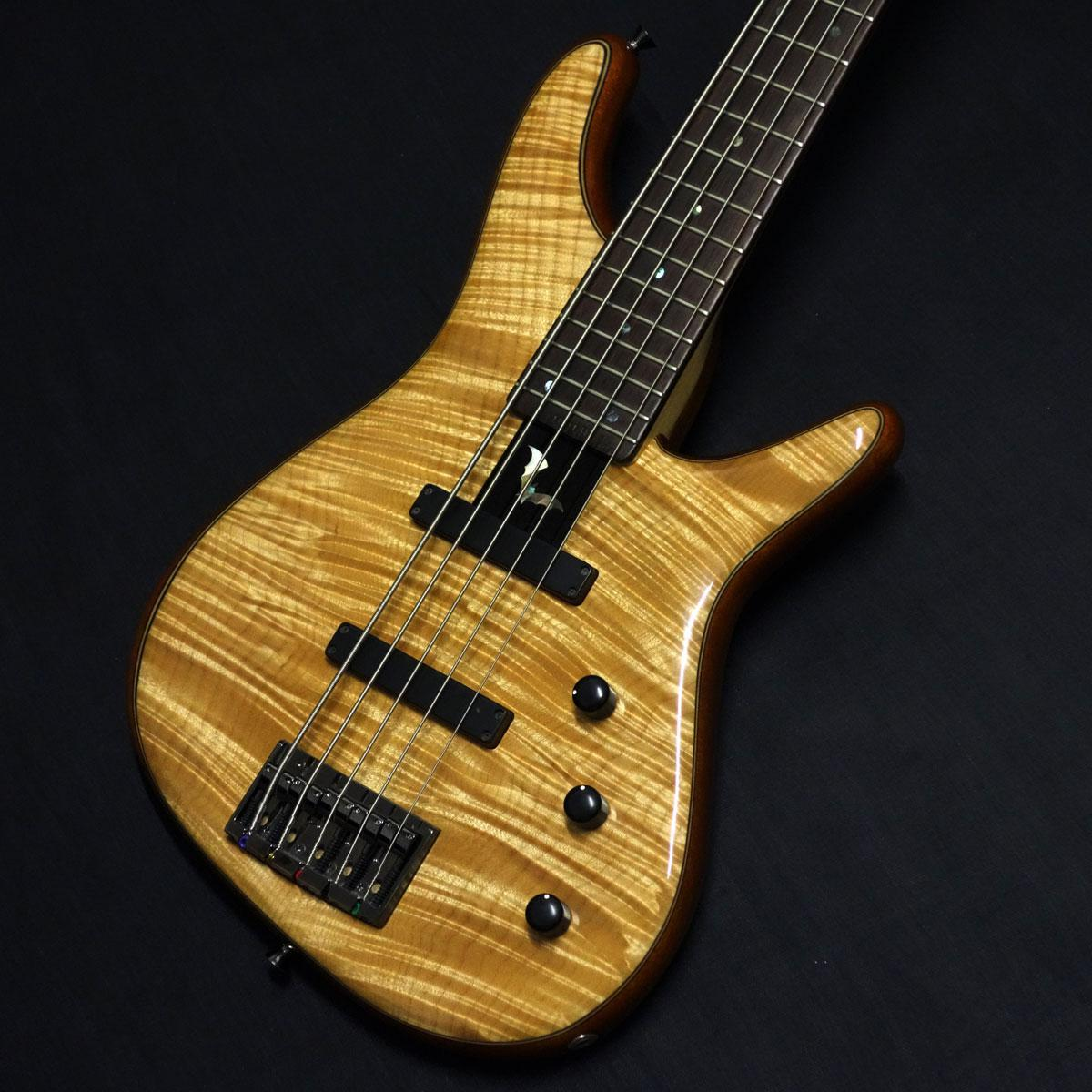 """Sugi NB5HR EM A-MAHO [installment fees Shipping !! up to """"60 times pay""""]"""
