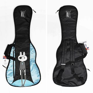 LORZLZ-G001-EG Roco  Guitar case / bag