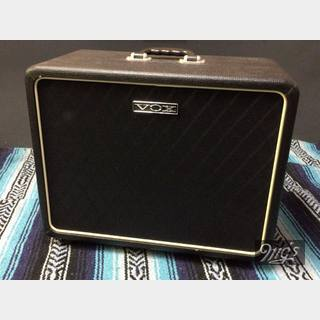 VOX V112NT-G2 Cab CELETION SP