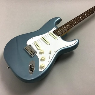 Fender Fender MADE IN JAPAN 2019 LIMITED COLLECTION STRATOCASTER
