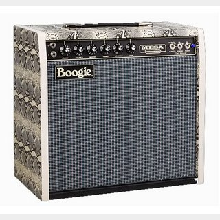 Mesa/Boogie KING SNAKE Limited Edition/MESA BOOGIE/メサブギー【ギターコンボアンプ】