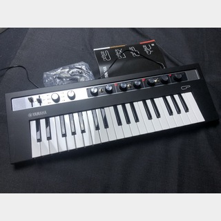 YAMAHA REFACE CP【中古】【送料無料】