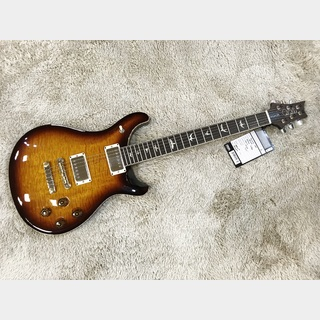 Paul Reed Smith(PRS) McCarty 594 Selected Top 1Piece Dark Cherry Burst 【アウトレット特価】