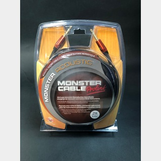Monster Cable M ACST2-21