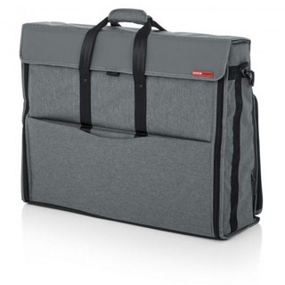 GATORG-CPR-IM27 Creative Pro iMac Carry Tote 27インチ Apple iMac用 バッグ