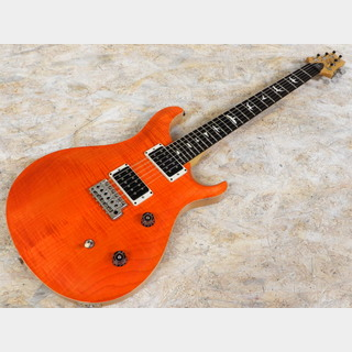 Paul Reed Smith(PRS) CE-24 Satin