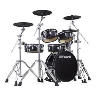 Rolanad V-Drums Acoustic Design Series VAD306