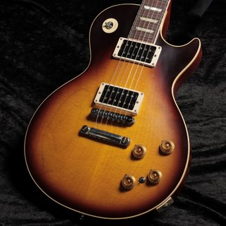 Gibson Custom Shop 1958 Les Paul M2M Kindred Burst Fade w/Piezo 【御茶ノ水FINEST_GUITARS】