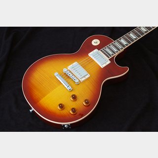 Gibson Les Paul Standard 2016 Tea Burst