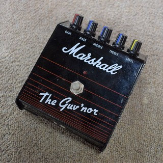 Marshall The Guv'nor 【渋谷店】