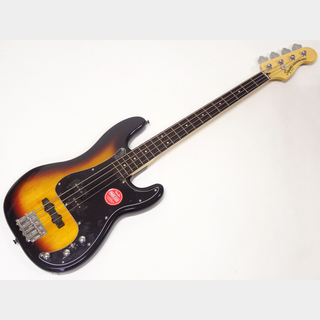 Squier by FenderVintage Modified Precision Bass PJ (3TS)