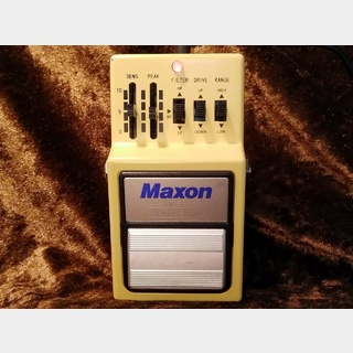Maxon AF-9 Auto Filter ☆送料無料!11/20(火)20時まで!☆