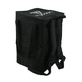 TYCOON PERCUSSION TKBP-29 Backpack Cajon Bag カホン用バッグ