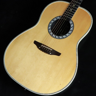 Ovation 1132-4 MATRIX 【心斎橋店】