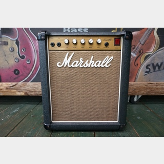 Marshall LEAD 12 初期物 【浦添店】