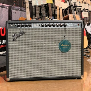Fender'65 Twin Reverb®