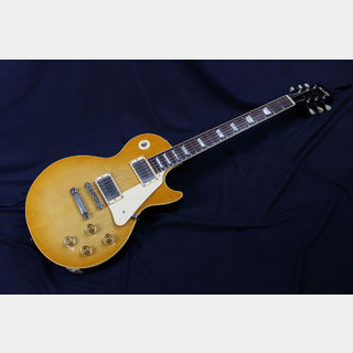 Orville by Gibson LPS-75 Les Paul Standard