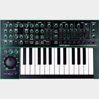 Roland SYSTEM-1【1/21(日)SPECIAL 1DAY BARGAIN】【送料無料】