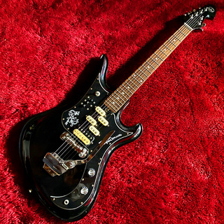 Teisco Spectrum SP-65