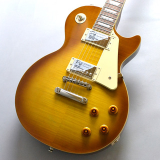 Epiphone Les Paul Standard + TOP PRO / HB(Honey Burst)