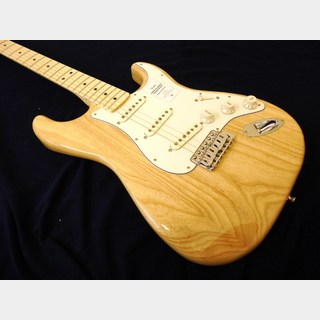 Fender Made in Japan Traditional 70s Stratocaster Natural
