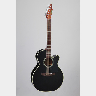 Takamine TDP500-6BL ★Limited Model★