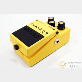 BOSS OD-3 OverDrive [NF820]