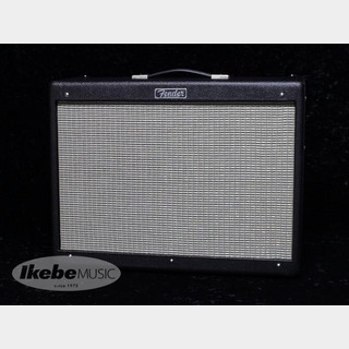 Fender USAHot Rod Deluxe IV