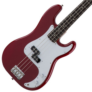 FenderMade in Japan Traditional 60s Precision Bass Torino Red プレシジョンベース
