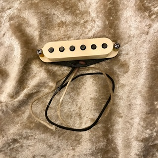 Seymour DuncanANTIQUITY  for Stratocaster / AQ-TXHOT Texas Hot【委託中古品】