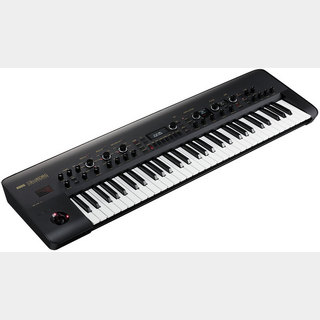 KORG KingKORG BK【KEY京都店 Special Summer Sale!!~8/31(43%OFF!!)】