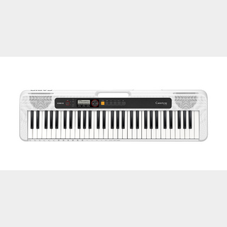 Casio Casiotone CT-S200 WE