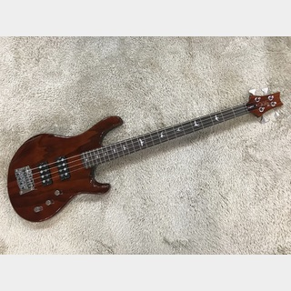 Paul Reed Smith(PRS) SE Kingfisher Bass Tortoised Shell 【アウトレット特価】