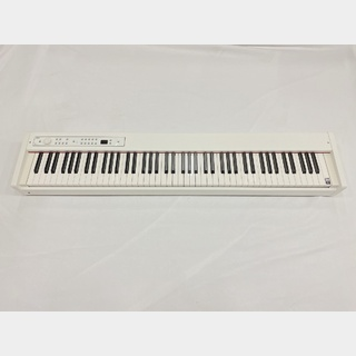 KORG DIGITAL PIANO D1 WH デジタル・ピアノ【WEBSHOP】