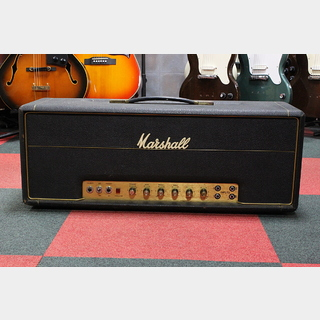 "Marshall 1971 JMP100 1959 Super Lead ""Excellent Condition"""