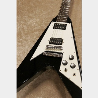 Gibson Flying V EB【USED】【名古屋店】