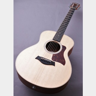 Taylor GS Mini-e Rosewood 【#2202280207】