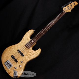 KOZ Guitars KMJ370 (Natural) 【USED】