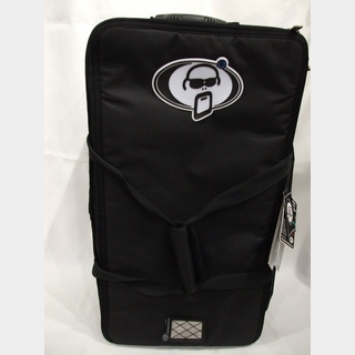 Protection Racket LPTR28HW01