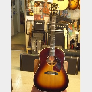 Gibson J-45 ROSEWOOD(2001)