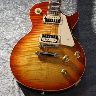 Gibson USA【USED】Les Paul Classic 2015 ~Heritage Cherry Sunburst~ [4.54kg][送料無料]