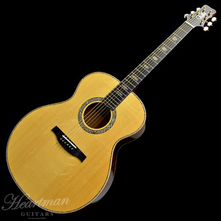 Paul Reed Smith(PRS) Private Stock Collection Series I Tonare Grand Acoustic #36 【特価】