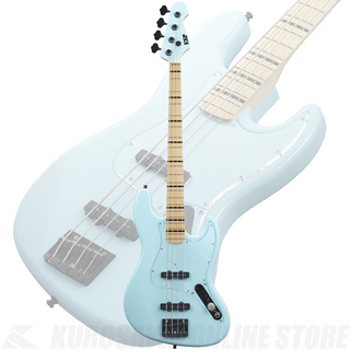 ESP EAST BLUE (AQ Blue)-Signature Series GEN Model-【受注生産品】(ご予約受付中)