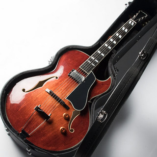 Eastman AR-175 HB (Antique Red)