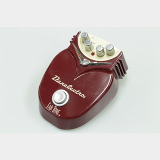 DanelectroDD-1 Fab Tone Distortion